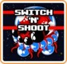 Switch 'N' Shoot Image