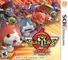 Yo-kai Watch Blasters: Red Cat Corps Image