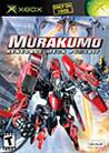 Murakumo: Renegade Mech Pursuit Image