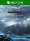Game of Thrones: Episode Four - Sons of Winter Image
