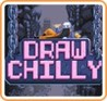 DRAW CHILLY Image