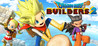 Dragon Quest Builders 2 Image
