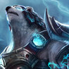 Volibear Fighter for LOL Image