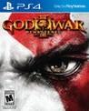 God of War III Remastered Image