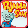 Pajama Sam Thunder and Lightning Image