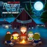 South Park: The Fractured But Whole - Bring the Crunch Image