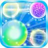 Bubble Bash Tap Tap Image