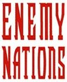 Enemy Nations Image