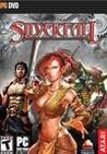 Silverfall Image