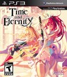 Time and Eternity Image