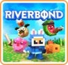 Riverbond Image