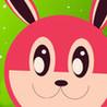Christmas Bunny Jump Image