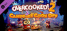 Overcooked! 2: Campfire Cook Off Image