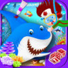 Sea Life Adventure - Underwater Ocean Doctor Surgery Treatment Kids Game Image