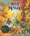 Magic & Mayhem: The Art of Magic Image