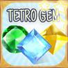 Tetro Gem Image