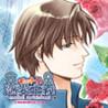 Renai Shugi Rose Garden Image