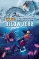 Subnautica: Below Zero Product Image