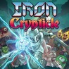 Iron Crypticle Image