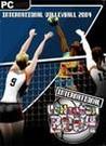 International Volleyball 2004 Image