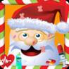 Xmas Doctor's Office Christmas Santa Gift game Image