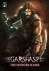 Garshasp: The Monster Slayer Image