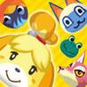 Animal Crossing: Pocket Camp Image