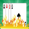 Tonk Fire Image
