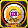 Safecracker (2013) Image