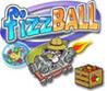 FizzBall Image