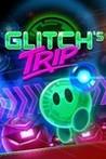 Glitch's Trip Image