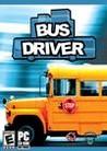 Bus Driver Image