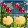 FruitEden Image