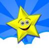 Jumping Star Image