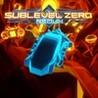 Sublevel Zero Redux Image