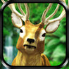 Deer Brave Hunter Challenge 3D - Real Hunting Experience with Pro Target & Amazing Sniper Guns Image