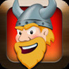 Clan Run - Race against Goblins and Dragon Clans Image