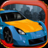 Off-Road Highway Racing - Most Wanted Traffic Speed Challenge PRO Image