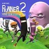 Bit.Trip Presents...Runner2: Future Legend of Rhythm Alien Image