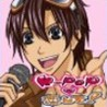 K-Pop ni Koishite!