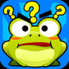 Frog Puzzle:Switch Image