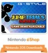 Jump Trials Supreme Image