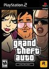 Grand Theft Auto: The Trilogy Image