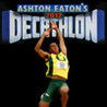 Ashton Eaton's Decathlon Image