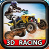ATV Quad Racer:  3D Racing Games  Image