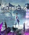 Relicta Image