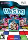 We Sing: 80s