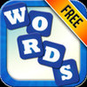 Whats That Word - A Scrambled Word Game Image