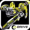 AppDrive - 2XL MX Offroad Image