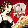 Blackjack 21 Grand Image